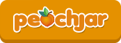 button-orange-peachjar.png